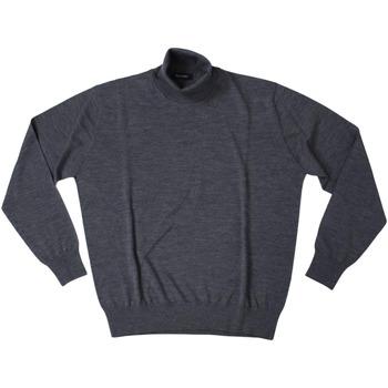 Abbigliamento Uomo Maglioni Ferrante ATRMPN-27962 Grigio