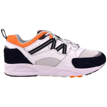 Scarpe Uomo Sneakers basse Karhu Scarpe Fusion 2.0 Uomo Bianche Bianco