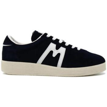 Scarpe Uomo Sneakers basse Karhu Scarpe Trampas Uomo Blu Blu