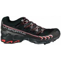Scarpe Uomo Running / Trail La Sportiva Scarpe Ultra Raptor GTX Uomo Nere Nero