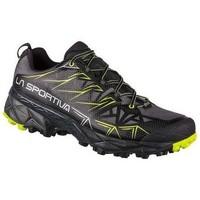 Scarpe Uomo Running / Trail La Sportiva Scarpe Akyra GTX Uomo Nero