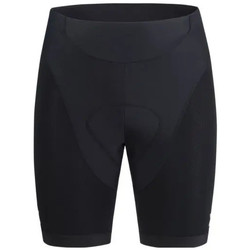 Abbigliamento Uomo Shorts / Bermuda Montura Pantaloncini Up Ciclista Uomo Neri Nero