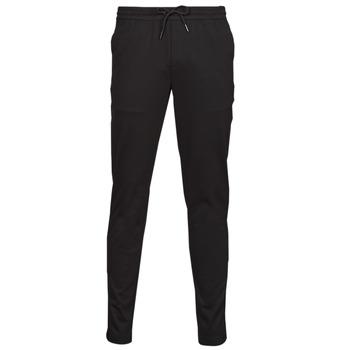 Abbigliamento Uomo Pantaloni da tuta Jack & Jones JJIWILL Nero