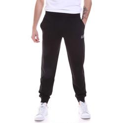 Abbigliamento Uomo Pantaloni da tuta Ea7 Emporio Armani 8NPP53 PJ05Z Blu