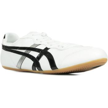 Scarpe Uomo Sneakers basse Onitsuka Tiger Whizzer Lo Bianco