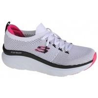 Scarpe Donna Running / Trail Skechers DLux Walker Altri