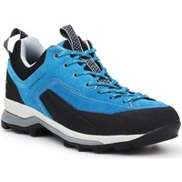 Scarpe Donna Running / Trail Garmont Dragontail WMS 002479 blue