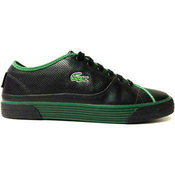 Scarpe Uomo Sneakers basse Lacoste ATRMPN-28075 Nero