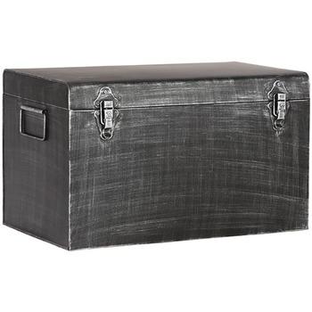 Casa Bauli, scatole di immagazzinaggio Label51 Baule m Altri