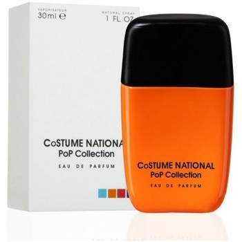 Bellezza Eau de parfum Costume National Pop Collection  30 ml