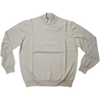 Abbigliamento Uomo Maglioni Ingram ATRMPN-28137 Beige