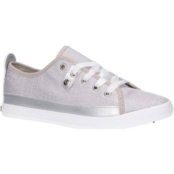 Scarpe Donna Sneakers basse Lois 61134 R1 Plateado