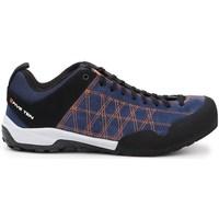 Scarpe Uomo Sneakers basse Five Ten Guide Tennie Blu marino