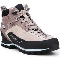 Scarpe Donna Trekking Garmont Vetta GTX WMS 000274 blue, beige