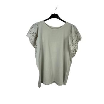 Abbigliamento Donna Top / Blusa Fashion brands 2148-BEIGE Beige