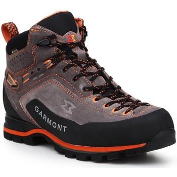 Scarpe Donna Trekking Garmont Vetta GTX 002425 orange, grey