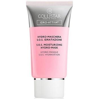 Bellezza Maschere & scrub Collistar Hydro-Maschera SOS Idratazione