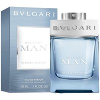 Bellezza Uomo Eau de parfum Bvlgari Bulgari Man Glacial Essence  60 ml