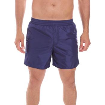 Abbigliamento Uomo Costume / Bermuda da spiaggia Colmar 7271S 8PC Blu