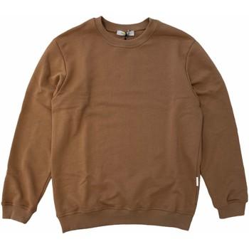 Abbigliamento Uomo Felpe Imperial 36960-XL Marrone