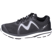 Scarpe Donna Sneakers basse Mbt BH448 SPEED 2 Fast Nero