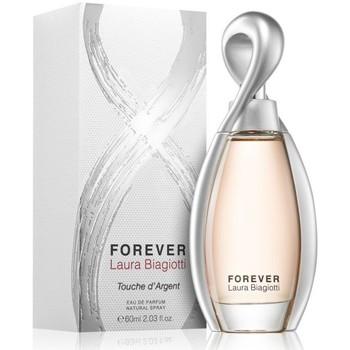 Bellezza Donna Eau de parfum Laura Biagiotti Forever Touche d'Argent  60 ml