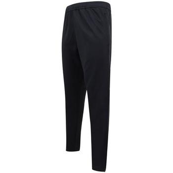 Abbigliamento Uomo Pantaloni da tuta Finden & Hales LV881 Blu navy
