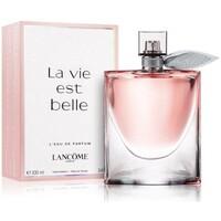 Bellezza Donna Eau de parfum Lancome Lancome La Vie est Belle  100 ml