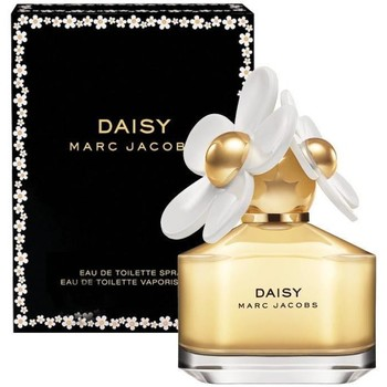 Bellezza Donna Eau de parfum Marc Jacobs Daisy - colonia - 100ml - vaporizzatore Daisy - cologne - 100ml - spray