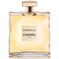 Bellezza Donna Eau de parfum Chanel Gabrielle - acqua profumata - 100ml - vaporizzatore Gabrielle - perfume - 100ml - spray