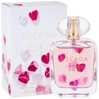 Bellezza Donna Eau de parfum Escada Celebrate Now - acqua profumata - 80ml - vaporizzatore Celebrate Now - perfume - 80ml - spray