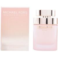 Bellezza Donna Eau de parfum MICHAEL Michael Kors Wonderlust Eau Fresh - colonia - 100ml - vaporizzatore Wonderlust Eau Fresh - cologne - 100ml - spray