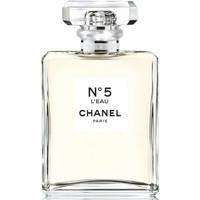 Bellezza Donna Eau de parfum Chanel Nº 5 L´Eau - colonia - 200ml - vaporizzatore Nº 5 L´Eau - cologne - 200ml - spray