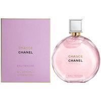 Bellezza Donna Eau de parfum Chanel Chance Eau Tendre - acqua profumata -150ml - vaporizzatore Chance Eau Tendre - perfume -150ml - spray