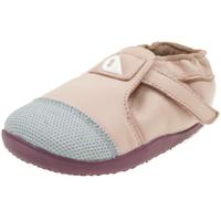 Scarpe Bambina Scarpette neonato Bobux XPLORER ARCTIC ROSA