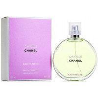 Bellezza Donna Eau de parfum Chanel Chance Eau Fraiche - colonia - 100ml - vaporizzatore Chance Eau Fraiche - cologne - 100ml - spray