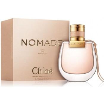 Bellezza Donna Eau de parfum Chloe Chloé Nomade EDP  50 ml