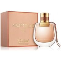Bellezza Donna Eau de parfum Chloe Chloé Nomade Absolu  50 ml