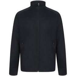 Abbigliamento Bambino Giacche sportive Finden & Hales LV873 Blu navy