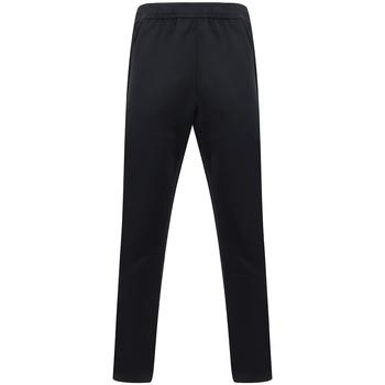 Abbigliamento Uomo Pantaloni da tuta Finden & Hales LV881 Blu/Blu