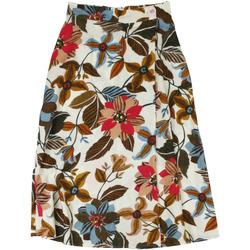 Abbigliamento Donna Gonne Diana Gallesi ATRMPN-28482 Multicolore