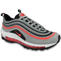 Scarpe Bambino Running / Trail Nike Air Max 97 Junior Gris Grigio