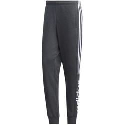 Abbigliamento Uomo Pantaloni da tuta adidas Originals  Grigio