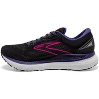 Scarpe Donna Running / Trail Brooks Glycerin 19 Nero