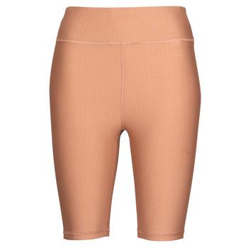 Abbigliamento Donna Shorts / Bermuda Only Play ONPJANA Rosa