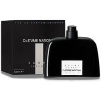 Bellezza Eau de parfum Costume National Scent Intense  100 ml