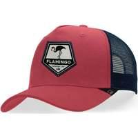 Accessori Cappellini Hanukeii Flamingo Rosso
