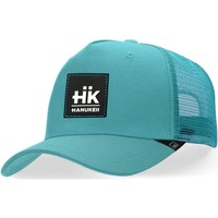 Accessori Cappellini Hanukeii Barefoot Blu