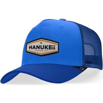 Accessori Cappellini Hanukeii Venice Blu