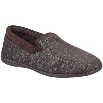 Scarpe Uomo Pantofole Cotswold  Multicolore